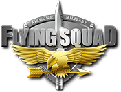FLYING SQUAD